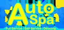 Auto Spa