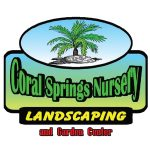 Coral Springs Nursery and Landscape Contractors