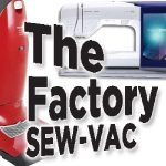 The Factory Sew-Vac