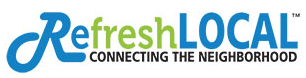 Refresh Local