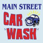 Main Street Car Wash