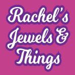 Rachel's Jewels N' Things