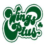 Wings Plus of Lake Worth