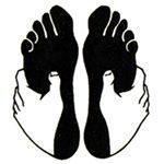 Lucky Feet Foot Massage