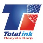 Total Ink Delray Beach