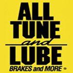 All Tune & Lube