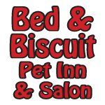 Bed and Biscuit Pet Inn and Salon