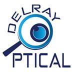 Delray Optical