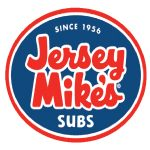 Jersey Mike's Subs – Boca Raton