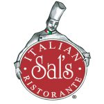 Sal's Italian Ristorante Coral Springs