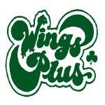 Wings Plus Ramblewood