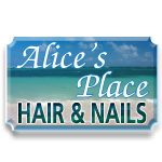 Alice's Place Hair & Nails