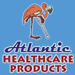Atlantic Healthcare