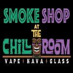 The Chill Room – Vape, Kava, Glass