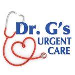 Dr. G's Urgent Care Delray Beach