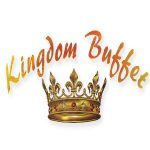 Kingdom Buffet Lake Worth