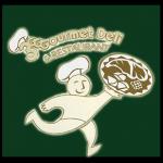 3 G's Gourmet Deli & Restaurant